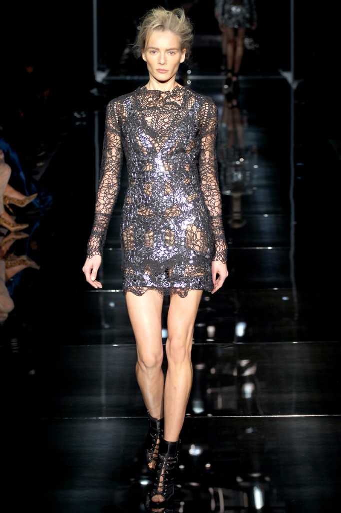 tom-ford-rtw-ss2014-
