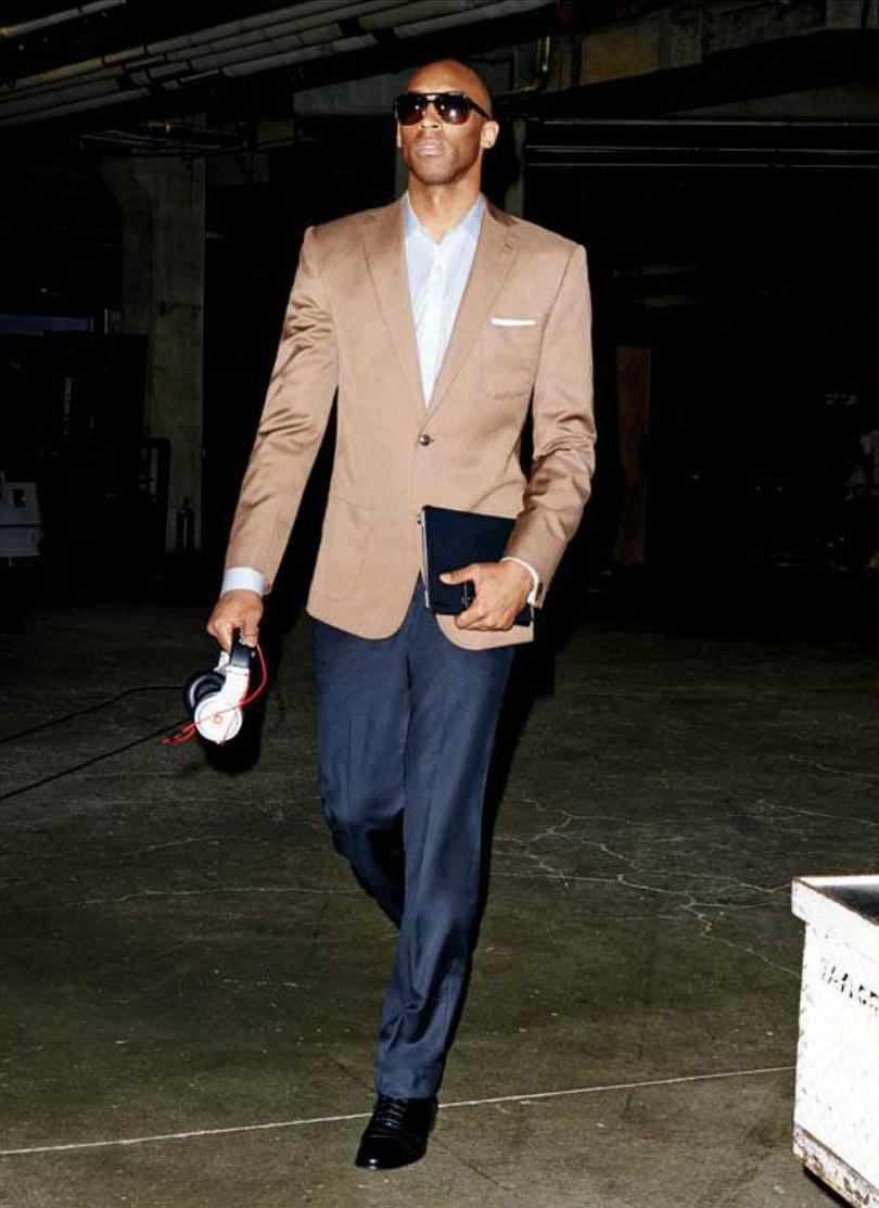 Kobe -bryant fashion -style
