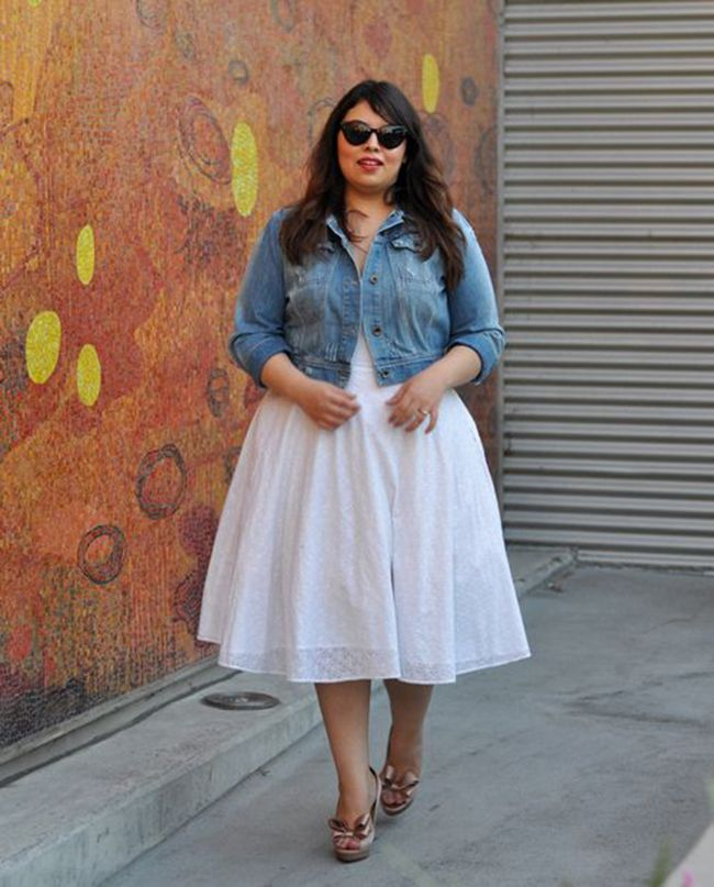 full-figurd-plus-size-fashion