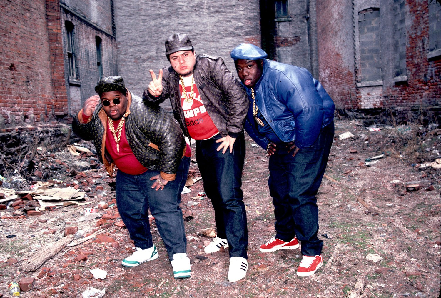 1fat-boys-hip-hop-fashions