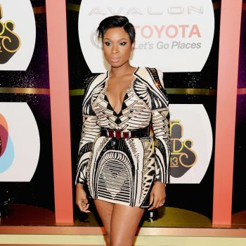Soul Train Awards 2013 – Arrivals