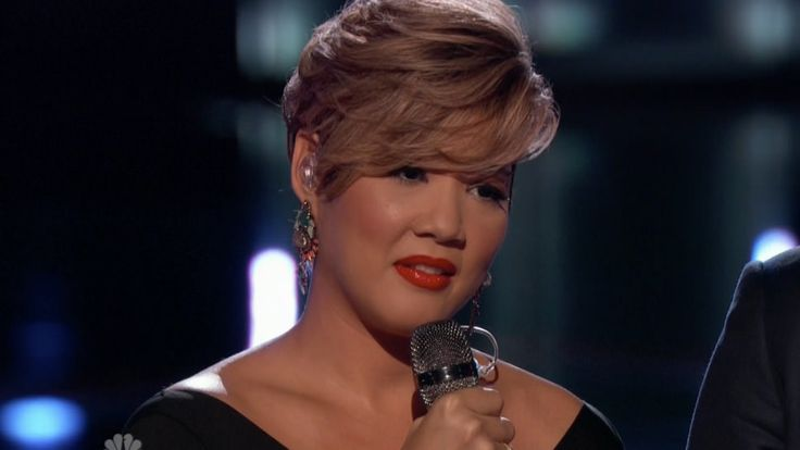 tessanne-chin-hair-hairstyles