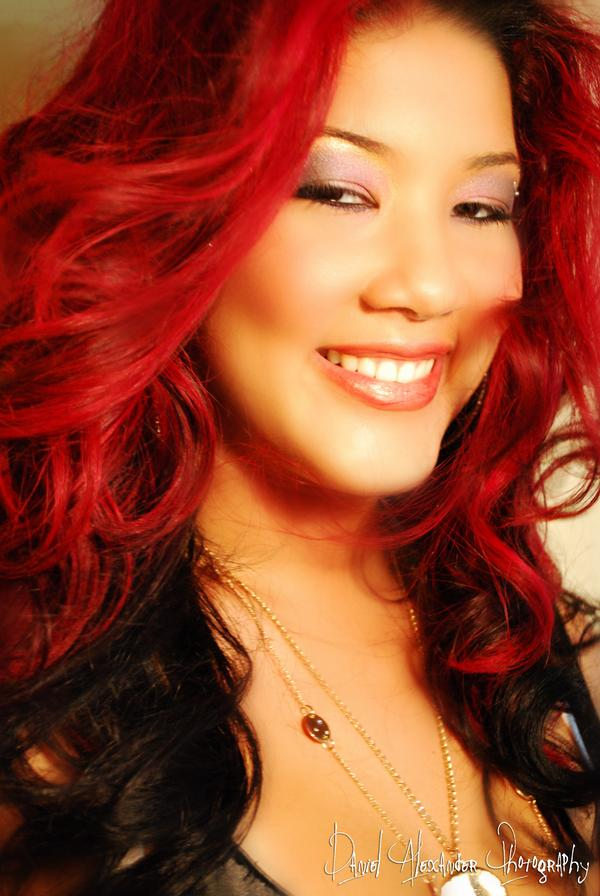 -Tessanne_Chin-hair-hairstyles