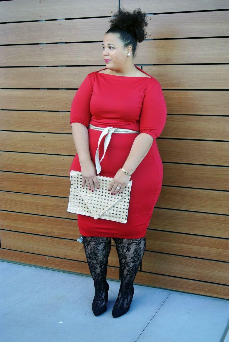 plus-size-full-figured-fashion