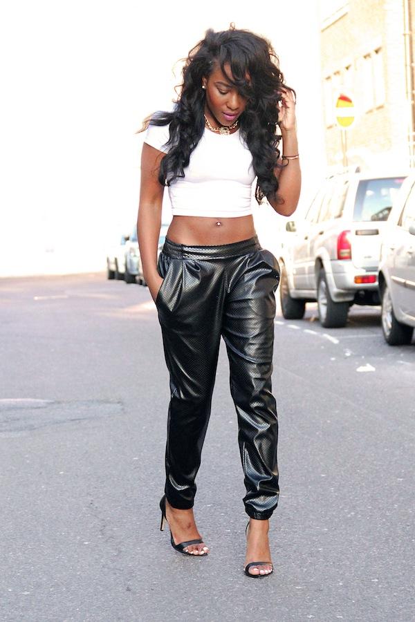 leather-jogging-pants