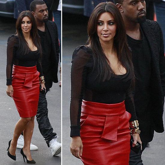 Kim-Kardashian-red-leather-skirt.xxxlarge_1