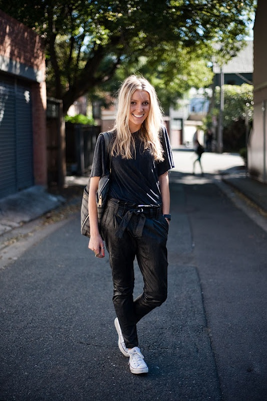street-style-leather