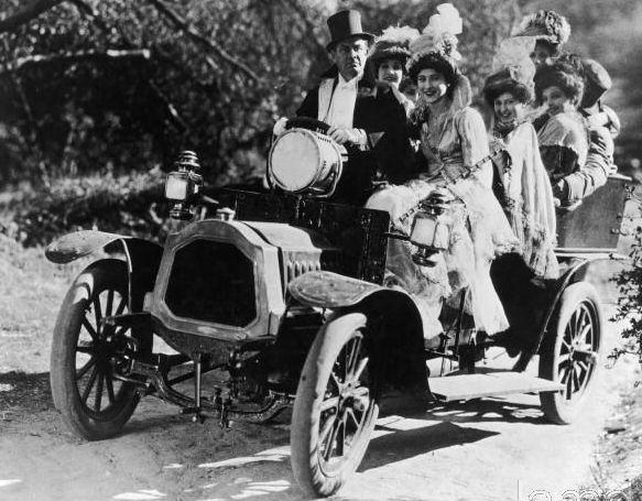 1900s-fashion