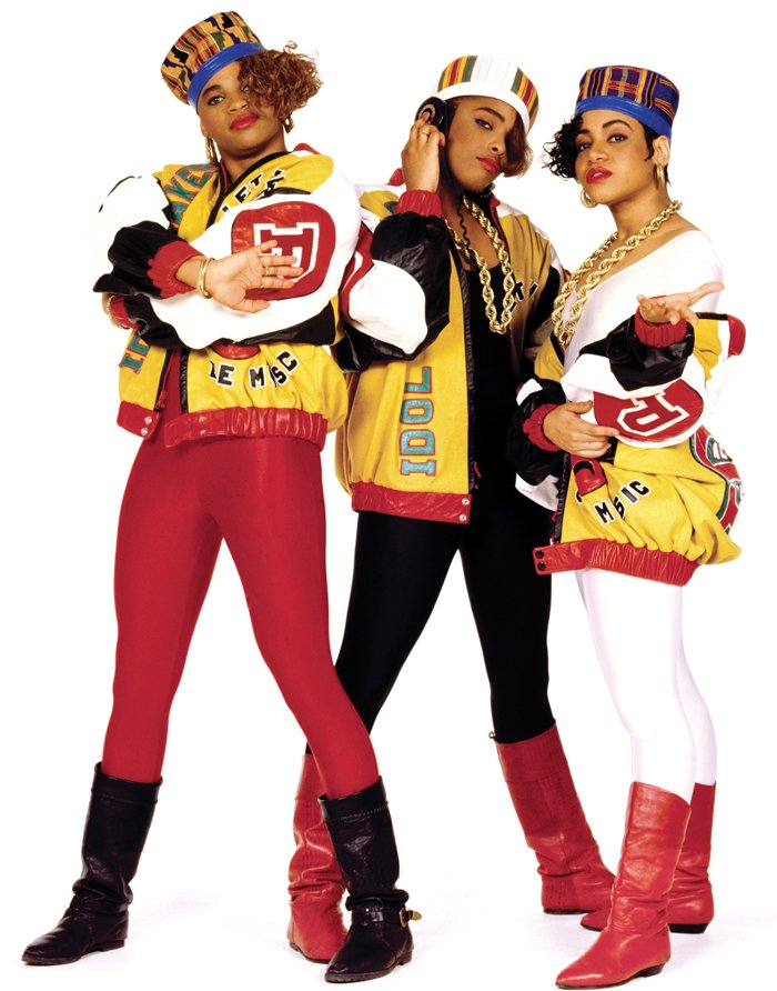 salt n-pepa-hiphop-fashion