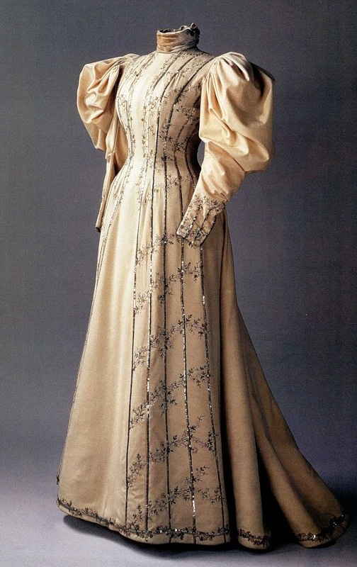 1890s-gown-history-of-fashion