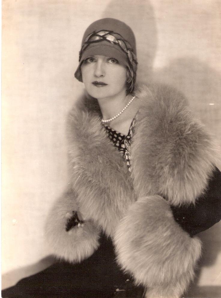 1920s Fashion Service Magazine June 1928 Bathing Suit: Twenties Fashion