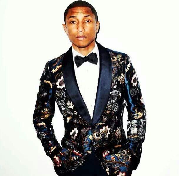 pharrell-williams-fashion-style