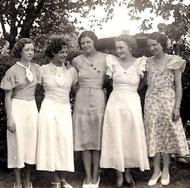 1930s-fashion