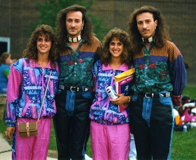 80s-fashion-twins
