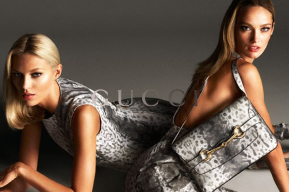 Ad-Campaign-Gucci-Spring-Summer-2013-
