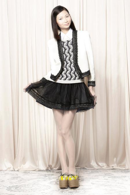 Alice_Olivia_