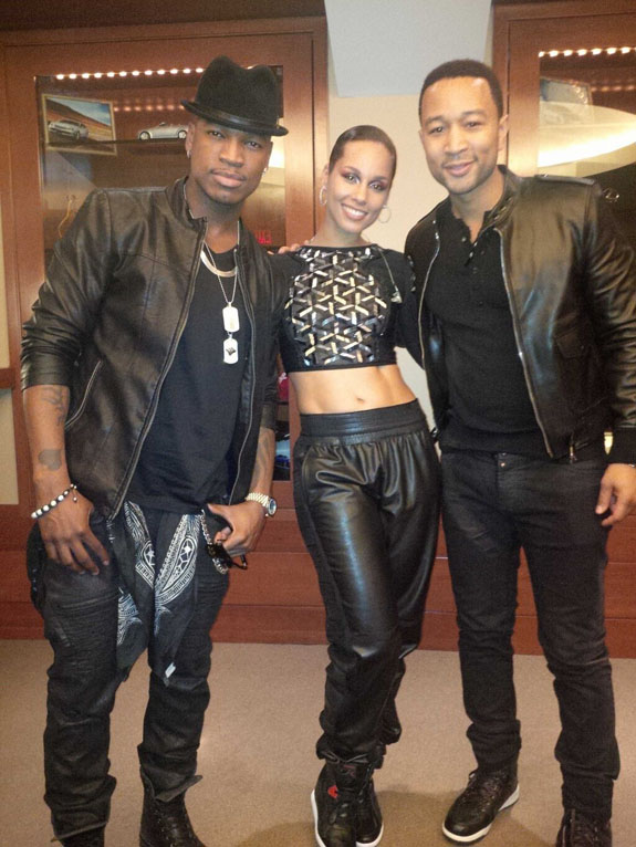Alicia-Keys-Ne-Yo-and-John-Legend1