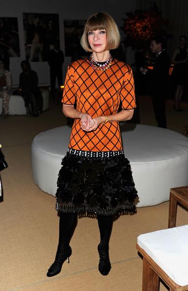 Anna+Wintour+8th+Annual+CFDA+Vogue+Fashion+CgoTC78TC89l