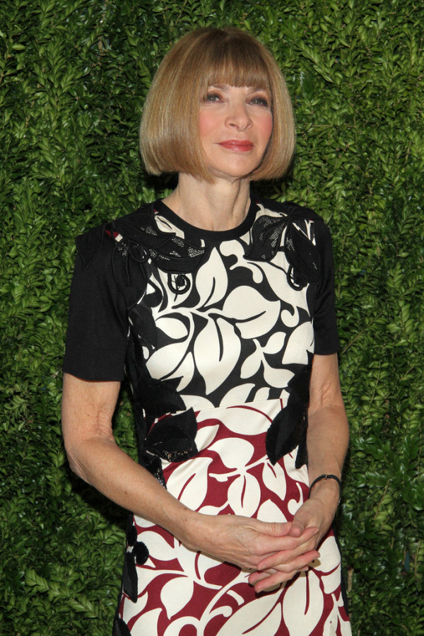 Anna-Wintour-in-Marc-Jacobs-CFDA-and-Vogue-2013-Fashion-Fund-Finalists-Celebration-600x899