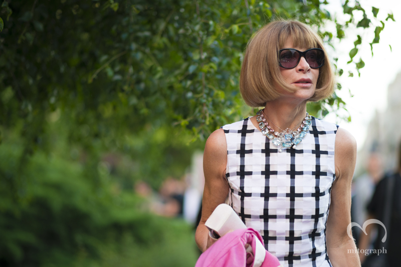 Anna-Wintour-wearing-Marni-After-Saint-Laurent-Paris-Paris-Mens-Fashion-Week-2014-Spring-Summer-PFW-Street-Style-Shimpei-Mito-5162