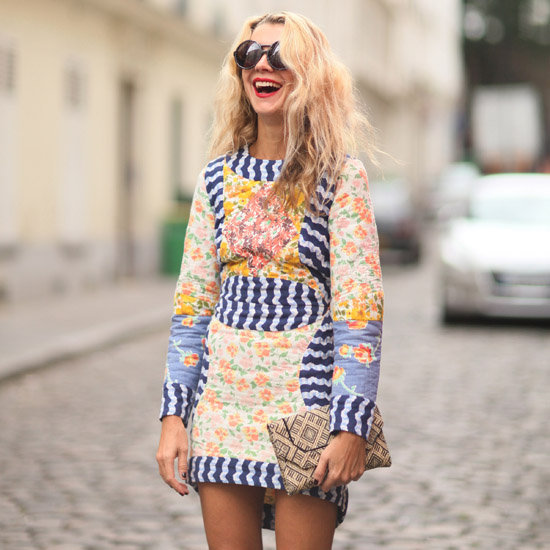Street-Style-From-Paris-Fashion-Week-Spring-2013