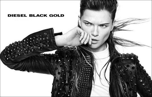 DIESEL-BLACK-GOLD-FALL-WINTER-2013-14-CAMPAIGN--2-