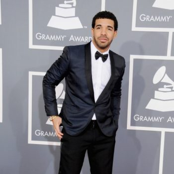 Drake-2013-Grammy-Awards1
