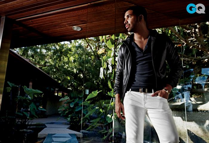 Drake-for-GQ-July-2013