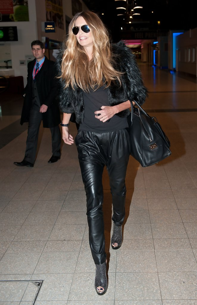 Elle+Macpherson+still+supermodel+seen+showing+qiPL3bwTA7Jx