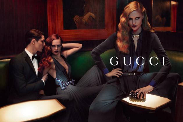 Gucci-2013-campaign
