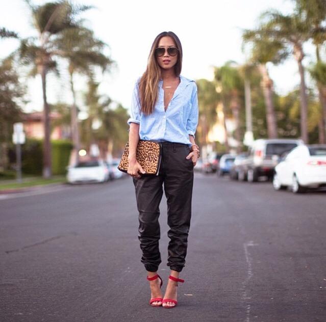 Leather-Jogging-Pants10