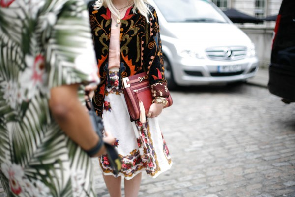 London-Fashion-Week-Spring-2013-Street-Style-