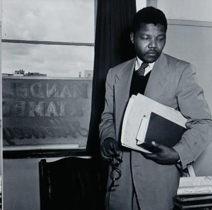 Mandela_410