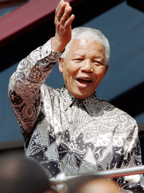 Nelson Mandela-1486220
