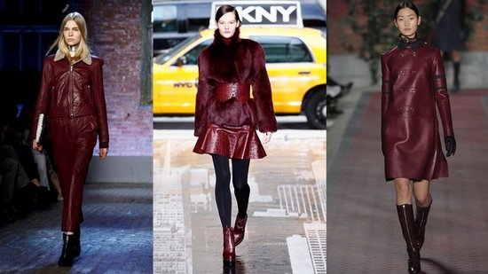 New-York-Fashion-Week-Trend-Report-Red-Leather