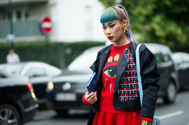 Paris-Fashion-Week-Street-Style-