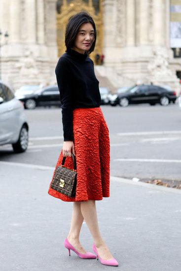 Paris-Fashion-Week-Street-Style-Spring-2013-33