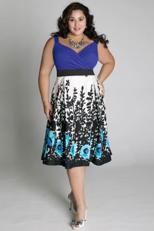 Plus-Size-Dresses-4