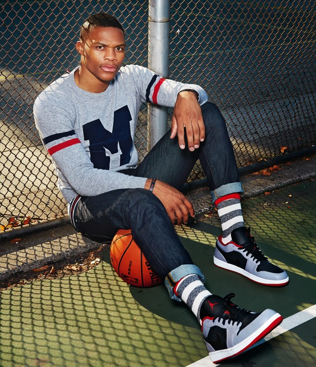 Russell-Westbrook-GQ-France-November-2013-1