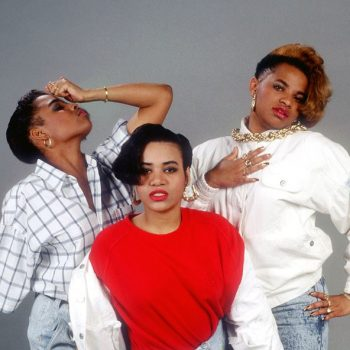 Salt-N-Pepa_13feb13_getty_b1