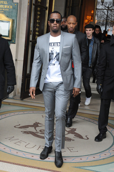 Sean+Combs+Suits+Men+s+Suit+zOSj_QUspxyl