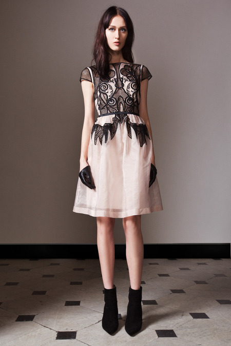 Temperley_London_\