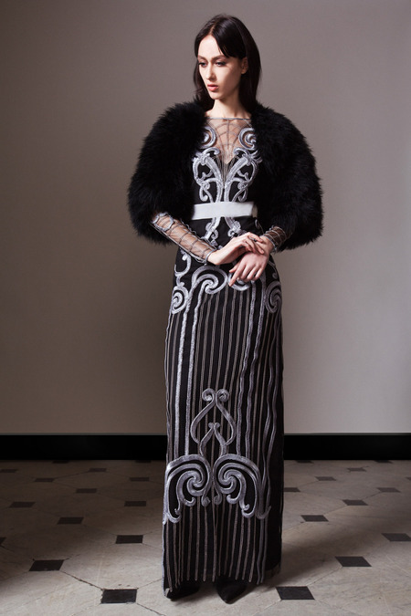 Temperley_London_
