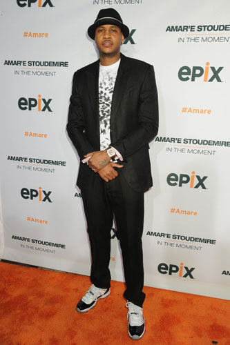 UPTOWN_star_style_carmelo_anthony1