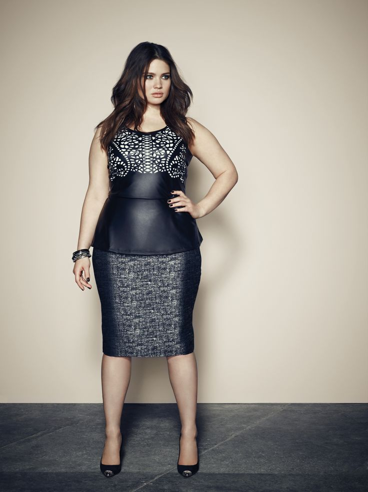 plus-size-full-figured-fashion