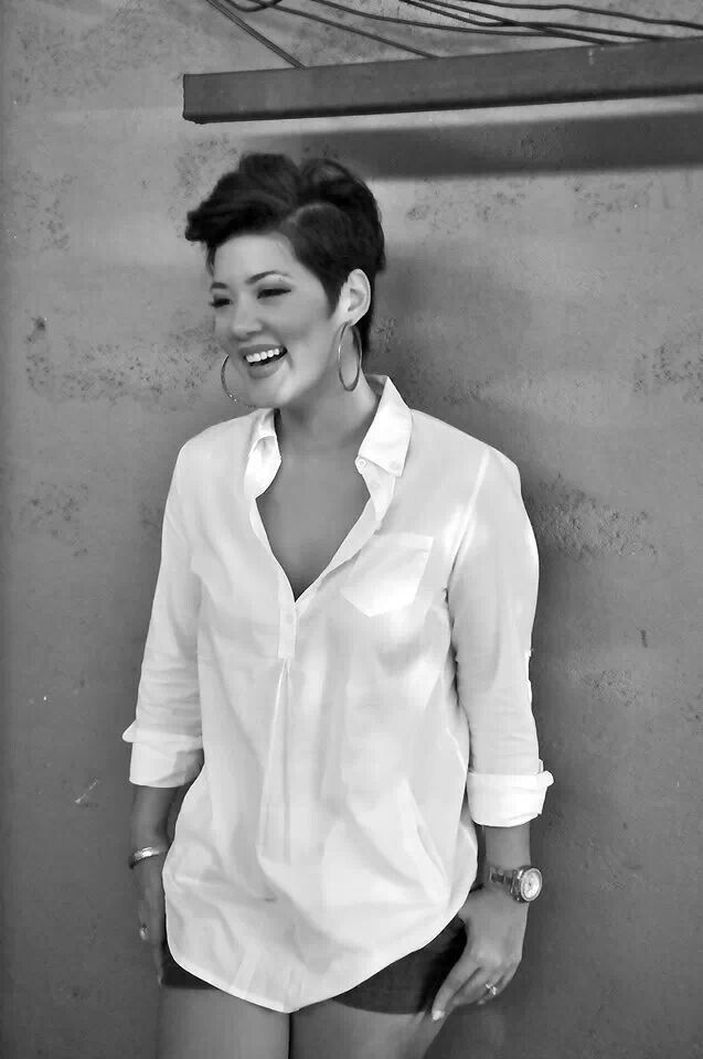 tessanne-chin-fashion-style-hair