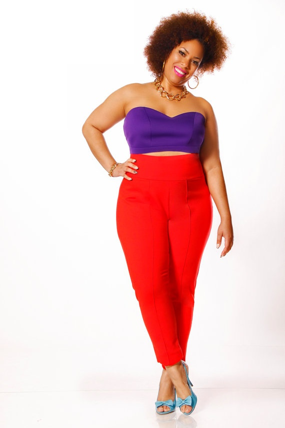 full-figured-curves-plus-size-fashions