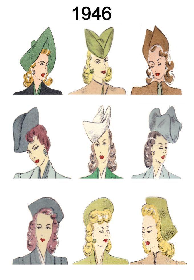 forties-fashion