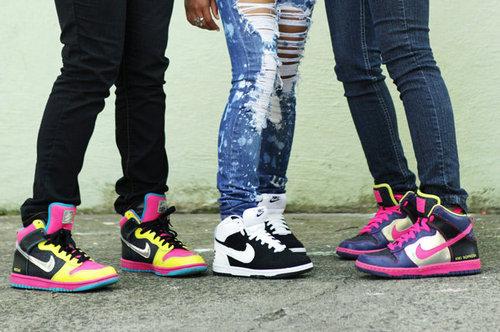 air-force-black-fashion-jeans-nike-pink-Favim.com-77625_large