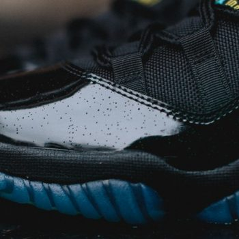 air-jordan-11-gamma-blue-3-970×440